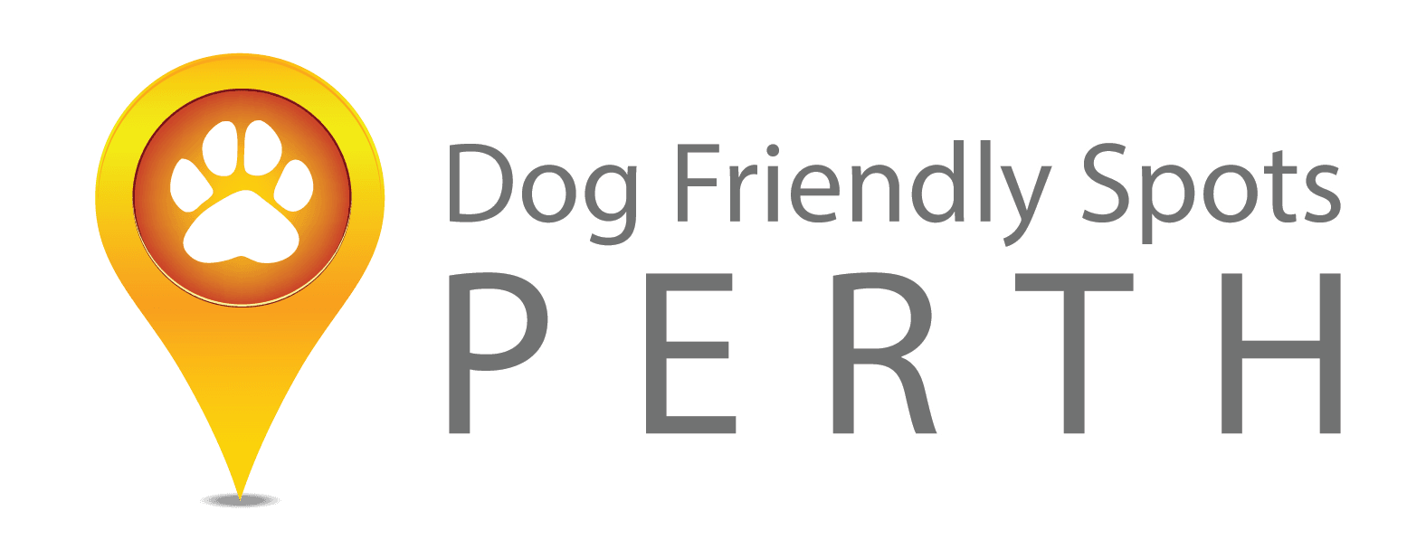 Dog Friendly Spots